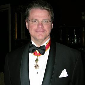 Dr. Paul Dreschnack, M.D., PC